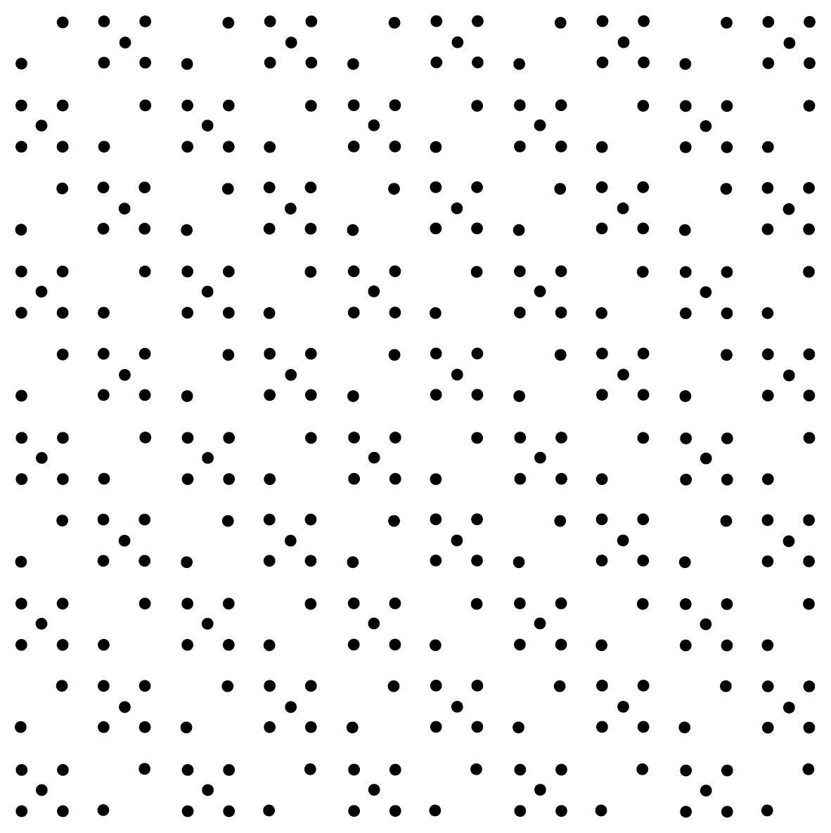 eyes 2-5a