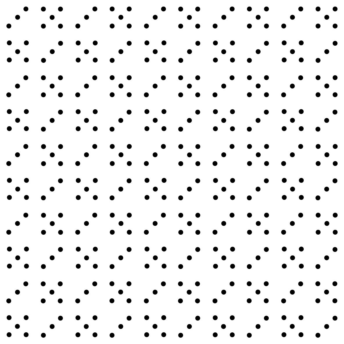 eyes 3-5a