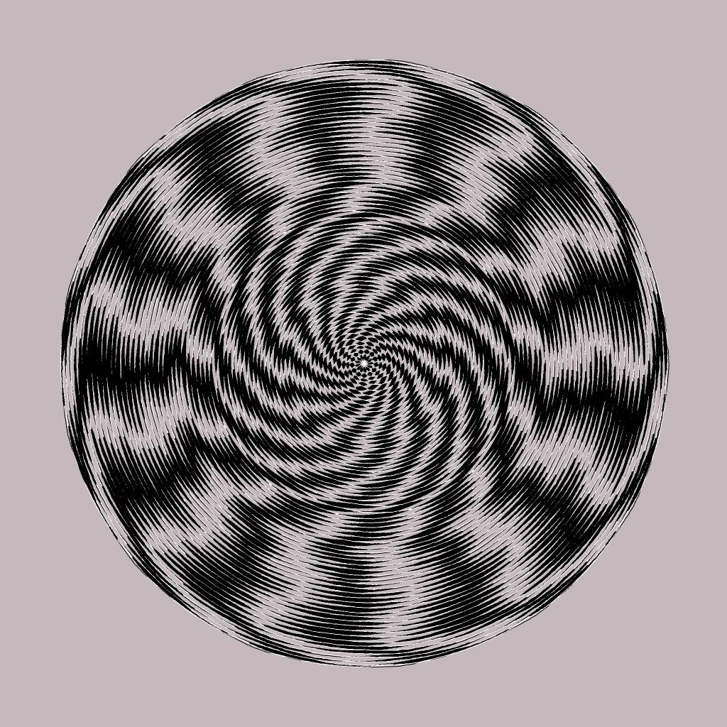 swirl 13