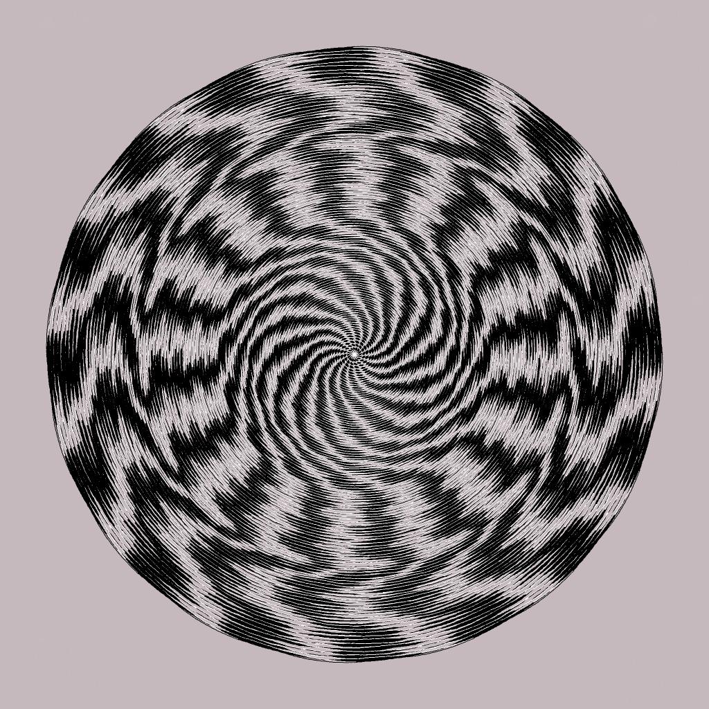 swirl 16