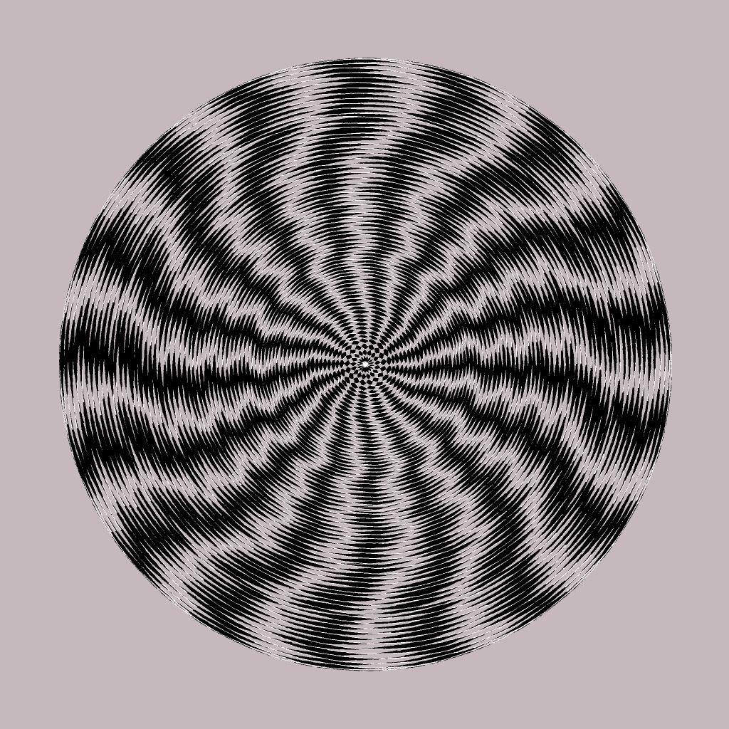 swirl 17