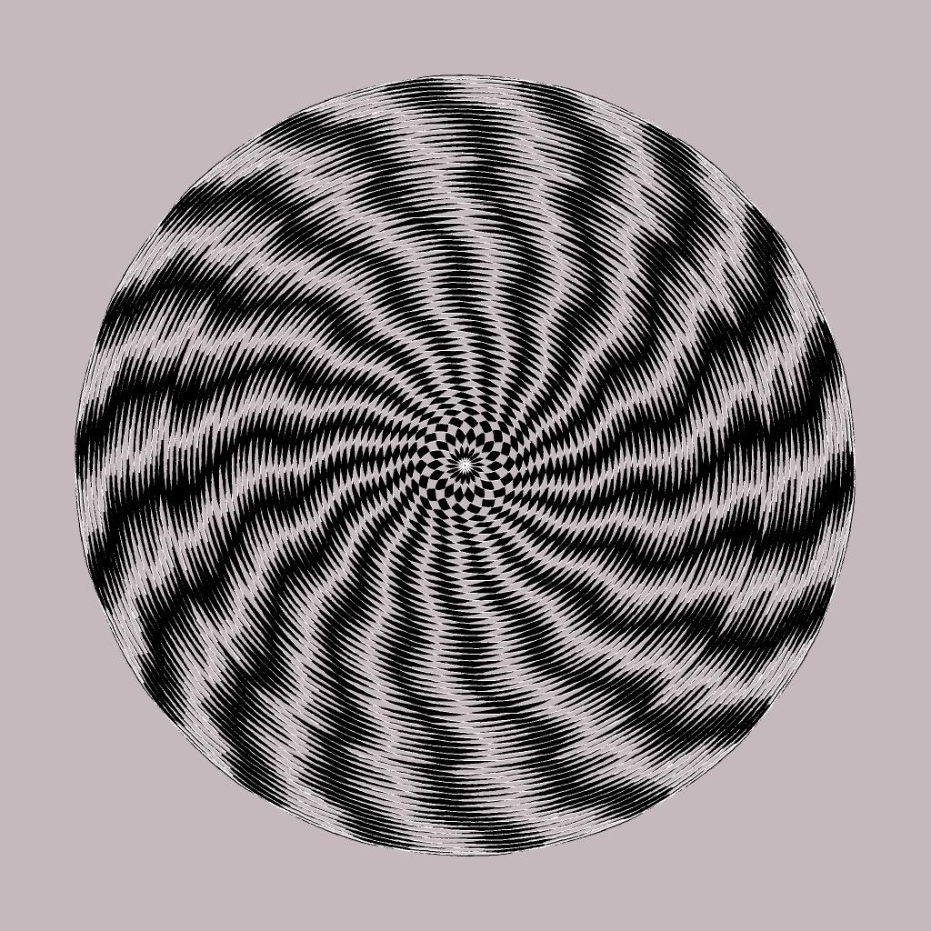 swirl 18