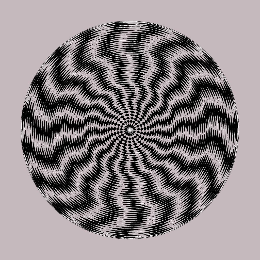 swirl 19