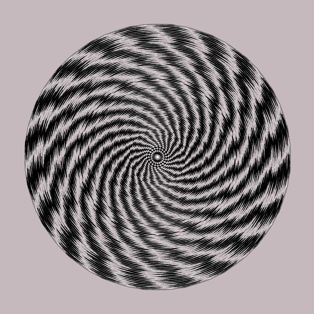swirl 20