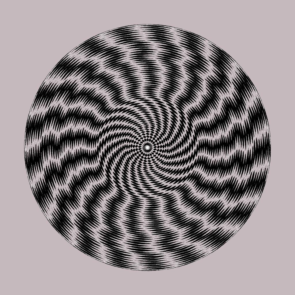swirl 21