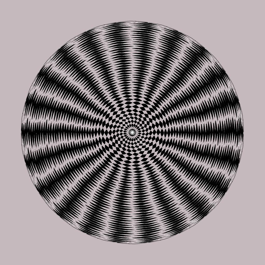 swirl 22