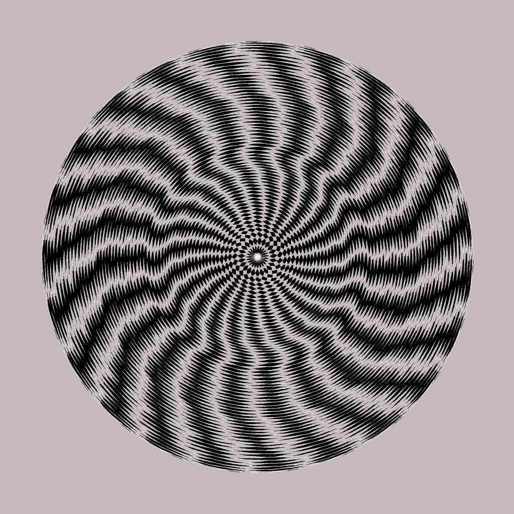 swirl 23