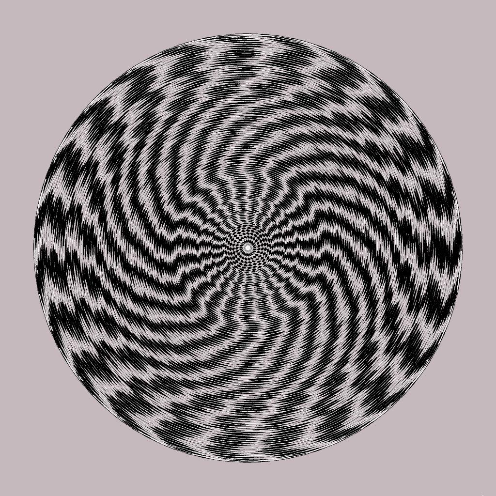 swirl 24