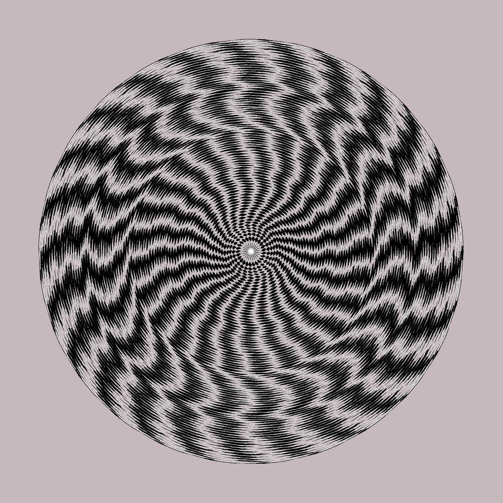 swirl 25