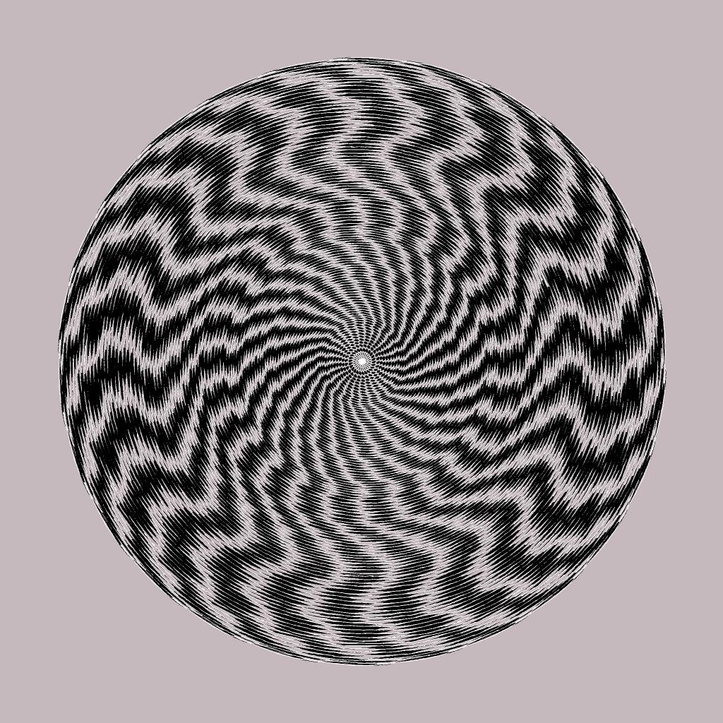 swirl 26