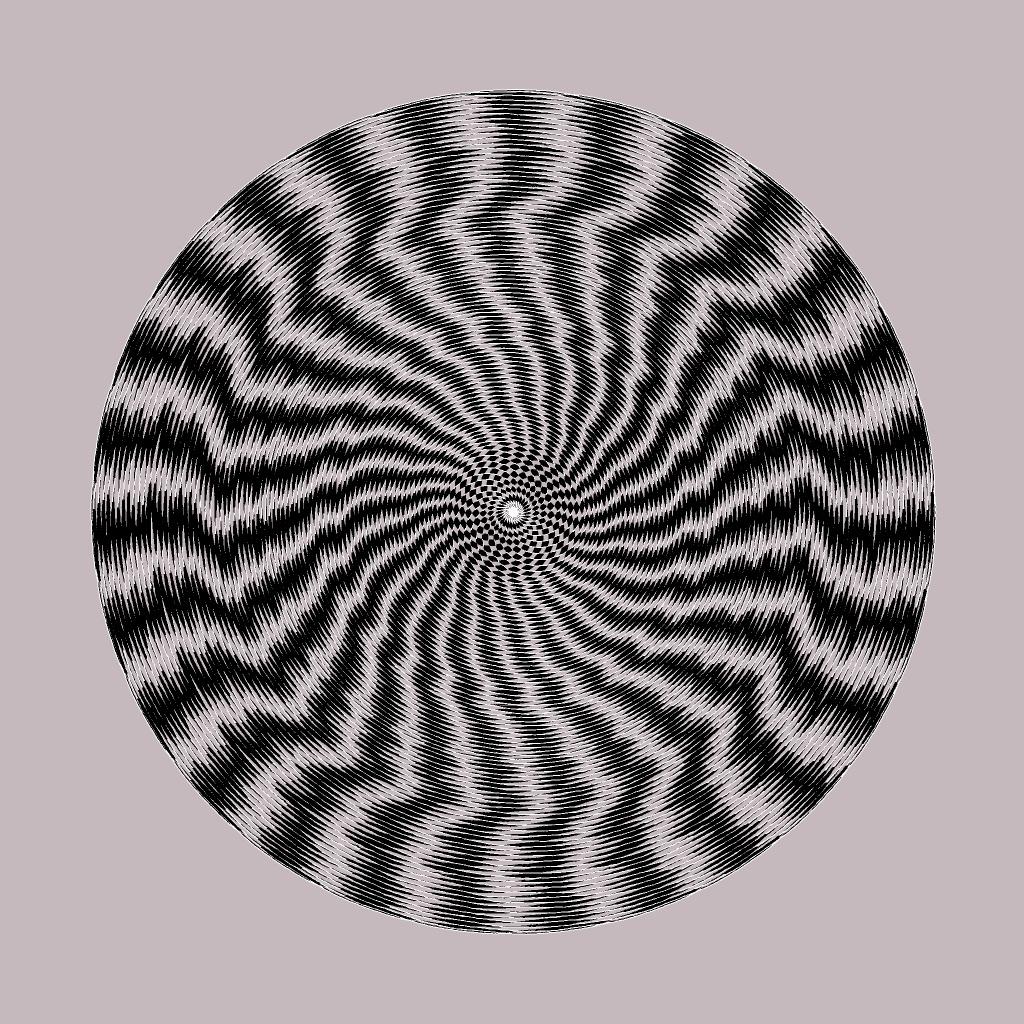 swirl 27