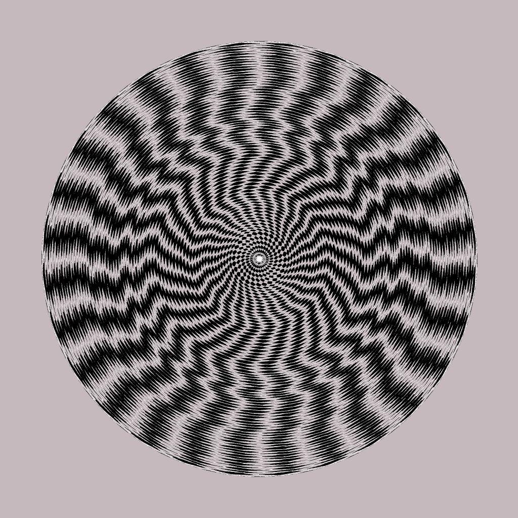 swirl 28