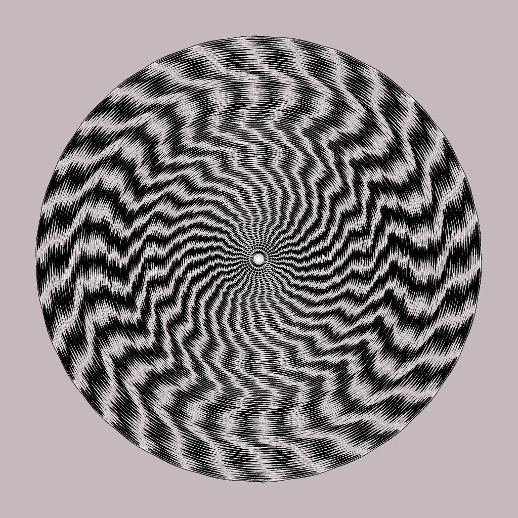 swirl 30
