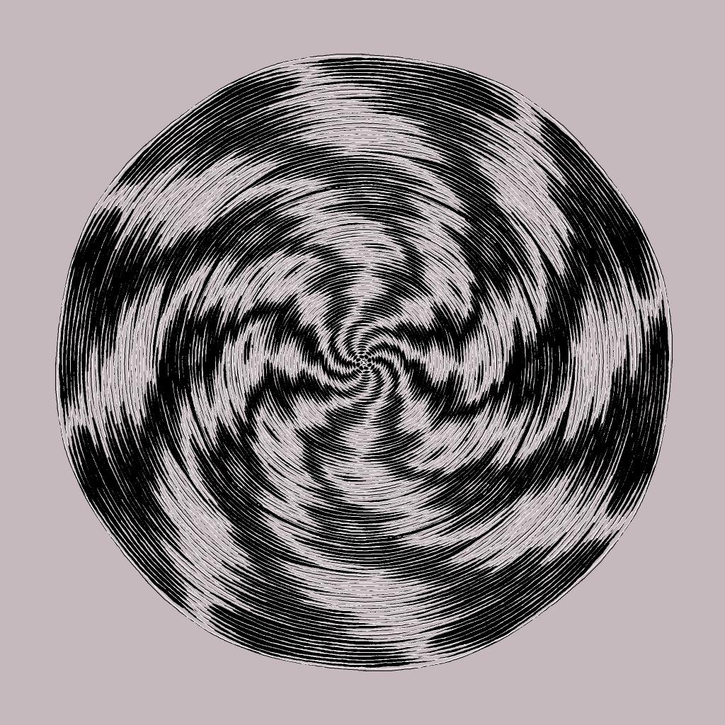 swirl 8