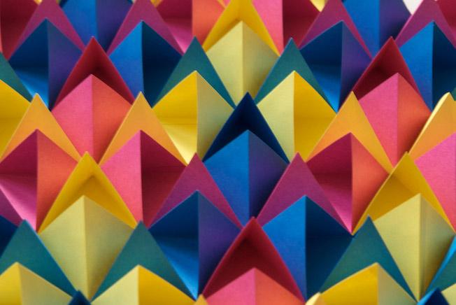 kleurelementen1