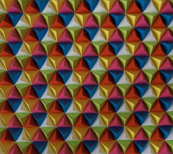 kleurelementen3