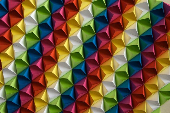 kleurelementen4