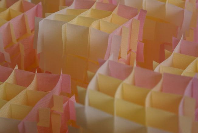 suikerpapier1