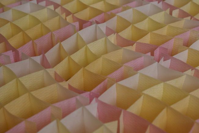 suikerpapier2