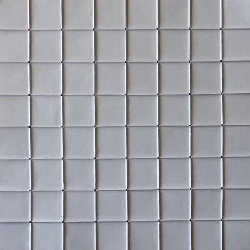 vierkantribbels1